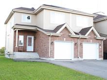 Maison à vendre à Les Cèdres, Montérégie, 69, Rue  Champlain, 17789068 - Centris
