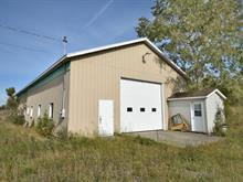 Commercial building for sale in Cacouna, Bas-Saint-Laurent, 284, Rue du Patrimoine, 20686343 - Centris