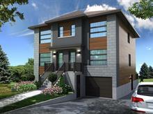 Condo for sale in Sainte-Rose (Laval), Laval, 55, Terrasse  Dufferin, apt. B, 17638541 - Centris