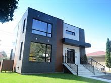Maison à vendre à Sainte-Dorothée (Laval), Laval, 880, Rue  Crevier, 12403529 - Centris