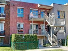 Condo à vendre à Montréal-Est, Montréal (Île), 406, Avenue  Georges-V, 23165561 - Centris