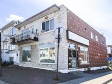 Duplex à vendre à Villeray/Saint-Michel/Parc-Extension (Montréal), Montréal (Île), 9152, 25e Avenue, 22174347 - Centris