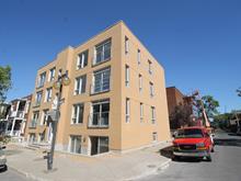 Condo for sale in Villeray/Saint-Michel/Parc-Extension (Montréal), Montréal (Island), 8401, Rue  Saint-André, apt. A2, 17177703 - Centris