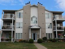 Condo / Appartement à louer à Vaudreuil-Dorion, Montérégie, 2664, Rue du Manoir, 21927539 - Centris