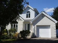 House for sale in Terrebonne (Terrebonne), Lanaudière, 3411, Rue de Toscane, 12180867 - Centris