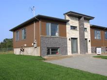 House for sale in Berthier-sur-Mer, Chaudière-Appalaches, 29, Rue de l'Immortelle, 9785359 - Centris