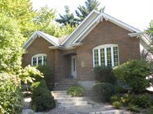 Maison à vendre à Saint-Lazare, Montérégie, 1323, Rue de Lexington, 24598132 - Centris