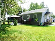 Maison à vendre à Saint-Félicien, Saguenay/Lac-Saint-Jean, 1328, Chemin  Girard, 12024773 - Centris