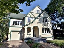 House for sale in Beloeil, Montérégie, 1272, Rue  Richelieu, 23979737 - Centris