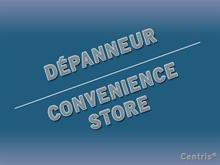 Bâtisse commerciale à vendre à Saint-Louis-de-Blandford, Centre-du-Québec, 300, Route  162, 25955598 - Centris