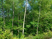 Lot for sale in Val-des-Monts, Outaouais, Rue  Non Disponible-Unavailable, 24301212 - Centris