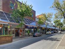 Income properties for sale in Rosemont/La Petite-Patrie (Montréal), Montréal (Island), 6636 - 6646, Rue  Saint-Hubert, 15379734 - Centris