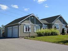 Maison à vendre à Mascouche, Lanaudière, 1480, Rue de l'Aquilon, 23558715 - Centris