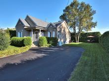 Maison à vendre à Châteauguay, Montérégie, 14, Rue  Gabriel, 22315380 - Centris