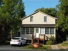 Duplex for sale in Dorval, Montréal (Island), 540 - 542, boulevard  Strathmore, 14456968 - Centris