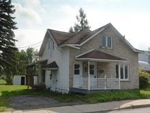 Duplex for sale in Sorel-Tracy, Montérégie, 7040 - 7050, Chemin  Saint-Roch, 22990837 - Centris