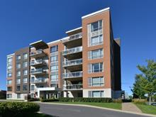 Condo for sale in Saint-Lambert, Montérégie, 585, Chemin  Tiffin, apt. 605, 26460898 - Centris