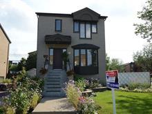 Maison à vendre à Mercier/Hochelaga-Maisonneuve (Montréal), Montréal (Île), 9168, Rue  Robitaille, 17327145 - Centris