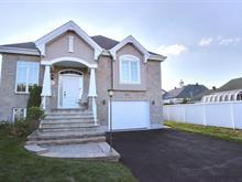 Maison à vendre à Terrebonne (Terrebonne), Lanaudière, 41, Place de la Volière, 13033356 - Centris