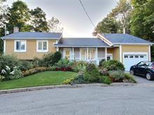 House for sale in Shawinigan, Mauricie, 2753, Avenue des Ormeaux, 13141186 - Centris
