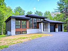 Maison à vendre à Val-des-Monts, Outaouais, 78, Chemin  Beaudin, 9731968 - Centris