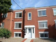 Triplex for sale in LaSalle (Montréal), Montréal (Island), 443 - 443A, 9e Avenue, 13230474 - Centris