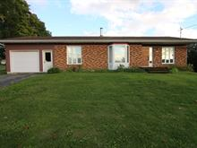 Maison à vendre à Saint-Pierre-de-Broughton, Chaudière-Appalaches, 39, Rue de la Fabrique, 13488075 - Centris