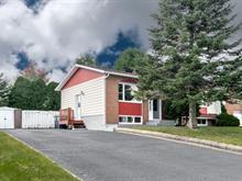 Maison à vendre à Trois-Rivières, Mauricie, 1175, Rue de la Plantation, 16008403 - Centris