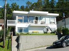Duplex for sale in La Baie (Saguenay), Saguenay/Lac-Saint-Jean, 1262 - 1264, Rue  Saint-Marc, 14387243 - Centris