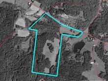 Lot for sale in Lac-Brome, Montérégie, Chemin du Centre, 26421486 - Centris