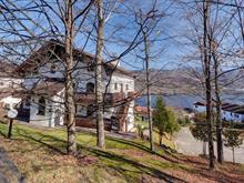 Condo for sale in Mont-Tremblant, Laurentides, 227, Chemin de Lac-Tremblant-Nord, apt. 418, 20606841 - Centris