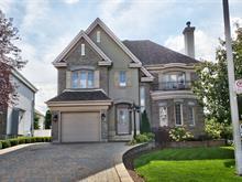 Maison à vendre à Fabreville (Laval), Laval, 1270, Rue de Cardiff, 15080385 - Centris