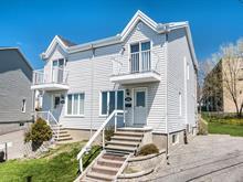 Maison à vendre à La Haute-Saint-Charles (Québec), Capitale-Nationale, 10532, Rue de la Quiétude, 16700584 - Centris