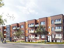 Condo for sale in Le Plateau-Mont-Royal (Montréal), Montréal (Island), Rue  Rivard, apt. A-001, 21480458 - Centris