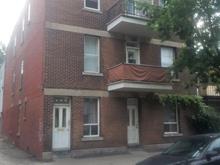 Quadruplex à vendre à Rosemont/La Petite-Patrie (Montréal), Montréal (Île), 368 - 374, Rue  Saint-Zotique Est, 25269741 - Centris