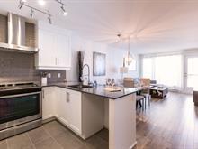 Condo for sale in Mercier/Hochelaga-Maisonneuve (Montréal), Montréal (Island), 2195, Rue  Leclaire, apt. 3, 22247465 - Centris