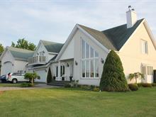 House for sale in Saint-Amable, Montérégie, 319, Rue  Hervé, 23357725 - Centris