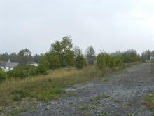 Lot for sale in Rimouski, Bas-Saint-Laurent, Rue  Lazare-Marceau, 28346511 - Centris