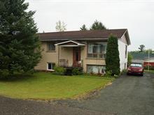 Duplex à vendre à Cookshire-Eaton, Estrie, 13 - 15, Rue  Lisée, 17536693 - Centris