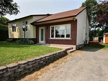 Maison à vendre à Papineauville, Outaouais, 45, Rue du Bocage, 26179073 - Centris