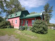 House for sale in Saint-Étienne-de-Beauharnois, Montérégie, 526, Chemin  Saint-Louis, 15774742 - Centris