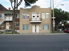 4plex for sale in Mercier/Hochelaga-Maisonneuve (Montréal), Montréal (Island), 9550 - 9552, Rue  Notre-Dame Est, 17114398 - Centris