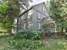 Maison à vendre à Contrecoeur, Montérégie, 4512, Route  Marie-Victorin, 10364776 - Centris