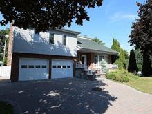 Maison à vendre à Dorval, Montréal (Île), 1125, Avenue  Dawson, 26735940 - Centris