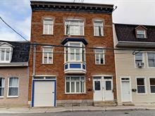 Triplex for sale in La Cité-Limoilou (Québec), Capitale-Nationale, 257 - 261, Rue  Saint-Ambroise, 27132915 - Centris