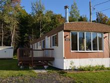 Maison mobile à vendre à Les Chutes-de-la-Chaudière-Ouest (Lévis), Chaudière-Appalaches, 1443, Rue de Calgary, 17086506 - Centris