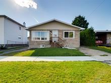 Duplex for sale in Gatineau (Gatineau), Outaouais, 357, Rue  Mondoux, 20131071 - Centris