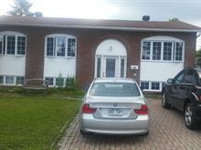 Maison à vendre à Brossard, Montérégie, 5660, Rue  Bisson, 14466327 - Centris