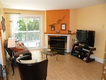 Condo for sale in Notre-Dame-des-Prairies, Lanaudière, 14, Place du Carrefour-du-Pont, apt. 202, 25694737 - Centris