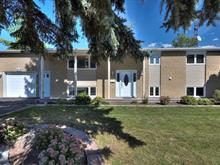 House for sale in La Prairie, Montérégie, 215, Rue du Croissant, 23086759 - Centris